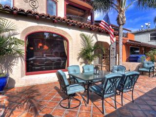 Long Beach California Vacation Rentals - Home