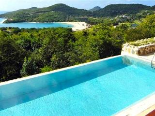 Canouan Saint Vincent and the Grenadines Vacation Rentals - Home