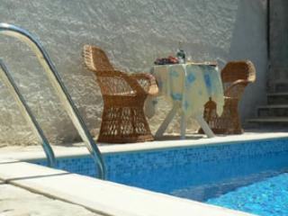Villa with pool near Dubrovnik