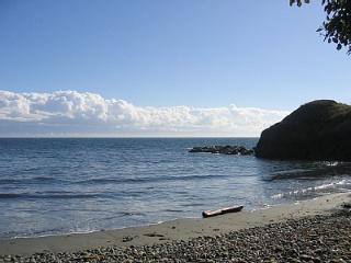 Sooke Canada Vacation Rentals - Home
