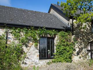 Druidston Wales Vacation Rentals - Home