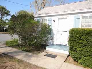 West Dennis Massachusetts Vacation Rentals - Apartment