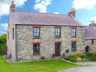 Saint Davids Wales Vacation Rentals - Home