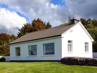 Glenbeigh Ireland Vacation Rentals - Home