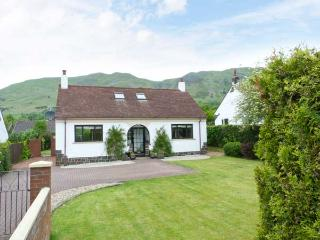 Tillicoultry Scotland Vacation Rentals - Home