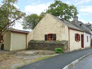 Thomastown Ireland Vacation Rentals - Home