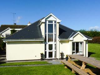 Kilkenny Ireland Vacation Rentals - Home