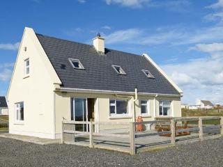 Kilbaha Ireland Vacation Rentals - Home