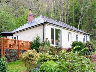 Arthog Wales Vacation Rentals - Home