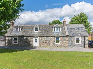 Tomintoul Scotland Vacation Rentals - Home