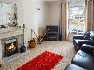 Eaglesfield England Vacation Rentals - Home