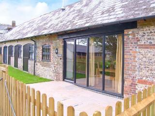 Durweston England Vacation Rentals - Home
