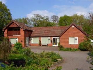 Ruabon Wales Vacation Rentals - Home
