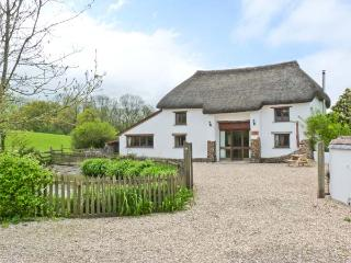Hatherleigh England Vacation Rentals - Home