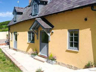 Stapleton Wales Vacation Rentals - Home