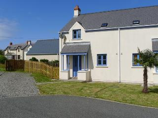 Marloes Wales Vacation Rentals - Home