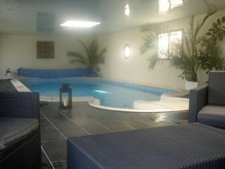 Porspoder France Vacation Rentals - Villa