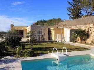Saint-Cannat France Vacation Rentals - Villa
