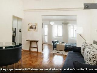 Bucharest Romania Vacation Rentals - Home