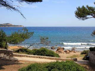 La Seyne-sur-Mer France Vacation Rentals - Villa