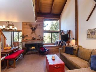 Truckee California Vacation Rentals - Apartment