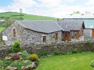 Hincaster England Vacation Rentals - Home