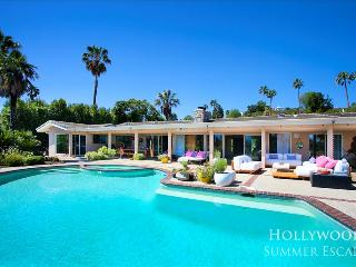 North Hollywood California Vacation Rentals - Villa