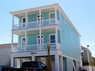 Surfside Beach South Carolina Vacation Rentals - Home