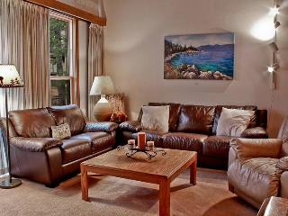 Northstar California Vacation Rentals - Apartment