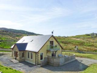 Glenties Ireland Vacation Rentals - Home