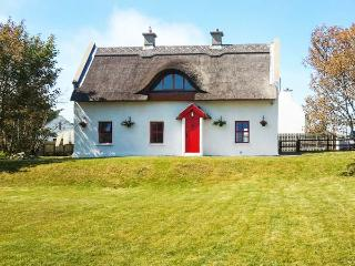 Annagry Ireland Vacation Rentals - Home