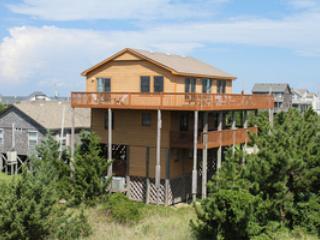 Avon North Carolina Vacation Rentals - Home
