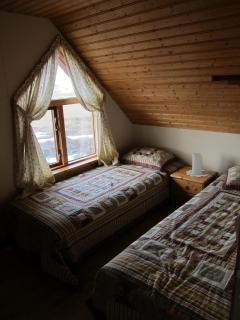 Hellissandur Iceland Vacation Rentals - Home