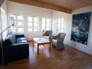 Hellnar Iceland Vacation Rentals - Home
