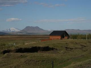 Hvolsvollur Iceland Vacation Rentals - Home