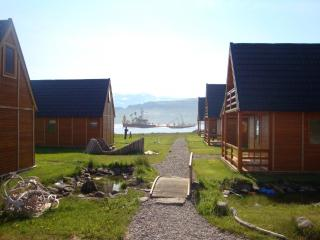 Eskifjordur Iceland Vacation Rentals - Home