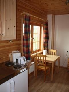 Skagafjordur Iceland Vacation Rentals - Home