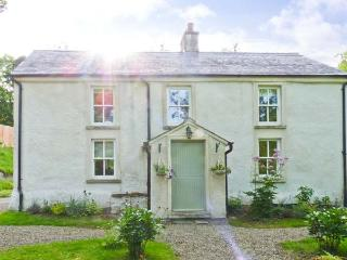 Inistioge Ireland Vacation Rentals - Home