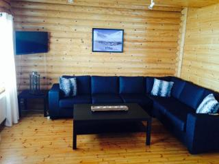 Olafsfjordur Iceland Vacation Rentals - Home