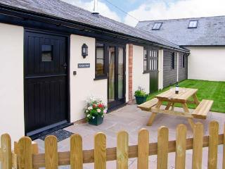 Turnworth England Vacation Rentals - Home