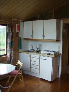 Reykholt Iceland Vacation Rentals - Home