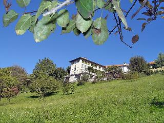 Crabbia Italy Vacation Rentals - Home