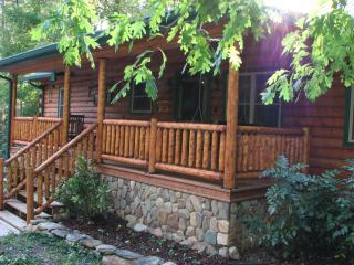 Robbinsville North Carolina Vacation Rentals - Home