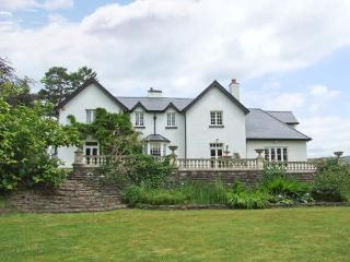 Llanhennock Wales Vacation Rentals - Home