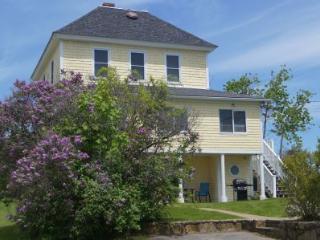 York Maine Vacation Rentals - Home