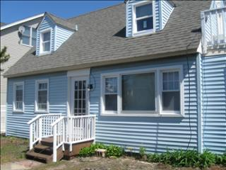 Beach Haven New Jersey Vacation Rentals - Home