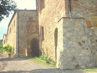 Casal di Pari Italy Vacation Rentals - Home