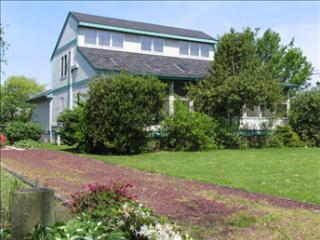 West Cape May New Jersey Vacation Rentals - Home