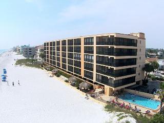 Madeira Beach Florida Vacation Rentals - Apartment
