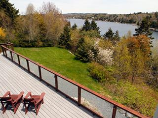 Tantallon Canada Vacation Rentals - Home
